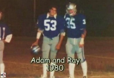 06-adam-and-ray