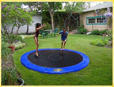 08-trampoline-sunken