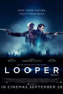 01-looper