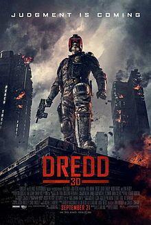 03-dredd-3d