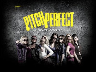 06-pitch-perfect