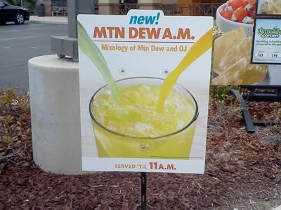 11-mountain-dew-am