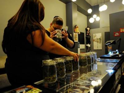 06-marijuana-dispensary
