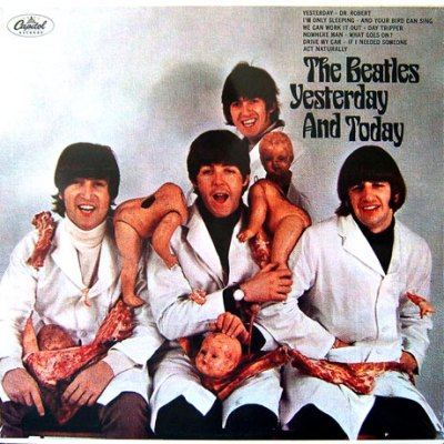 02-beatles-yesterday-and-today