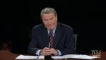 04-debate-moderator