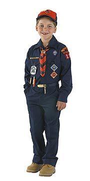01-scouts-uniform