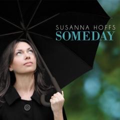 01-someday