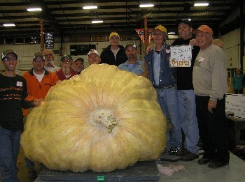 01-largest-pumpkin
