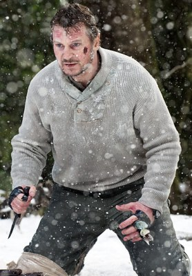 04-liam-neeson-the-grey