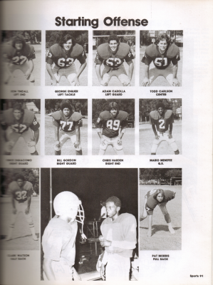 01-football-yearbook