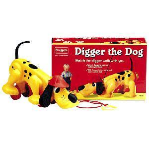 01-digger-the-dog