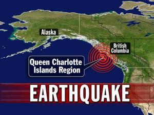 08-canada-quake