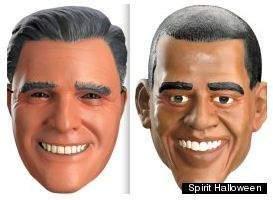 08-president-masks
