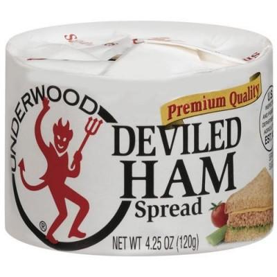 07-deviled-ham