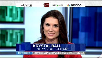 01-krystal-ball