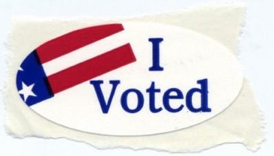 02-i-voted