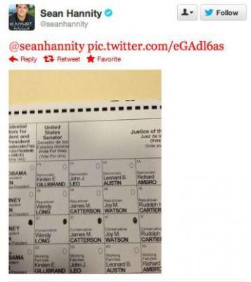 04-sean-hannity-ballot-tweet