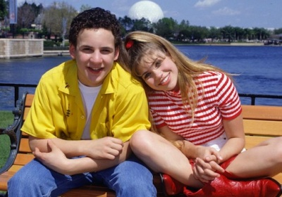 06-boy-meets-world-ben-savage-danielle-fishel