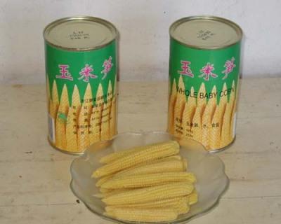 02-baby-corn