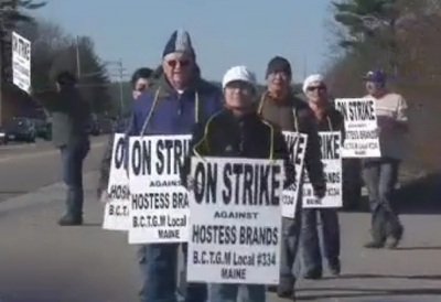 02-hostess-strike