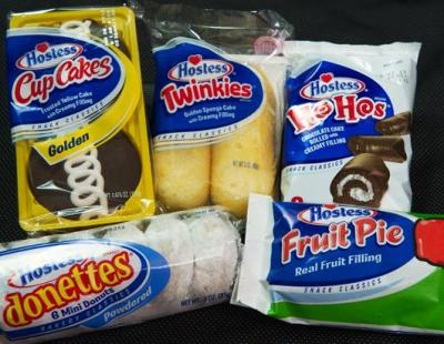03-hostess-products