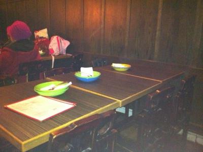 02-nanking-table