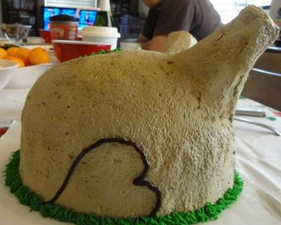 04-turkey-ice-cream-cake2
