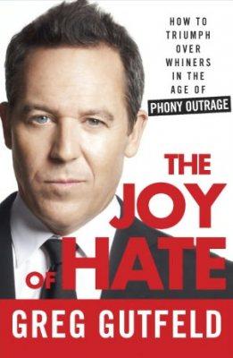 01-joy-of-hate