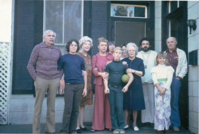 01-moms-house-and-family