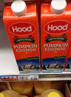 03-pumpkin-egg-nog