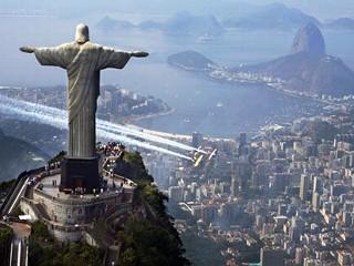 03-jesus-brazil