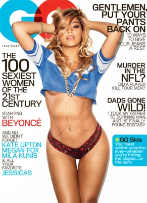 05-beyonce-gq-cover