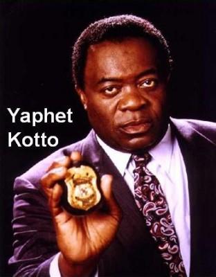 02-yafet-kotto