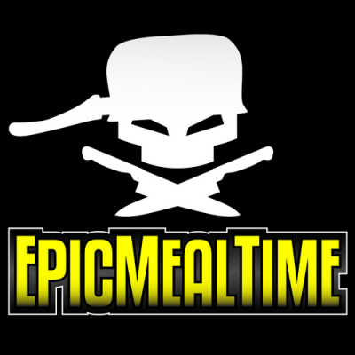 02-epic-meal-time