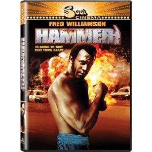 04-fred-williamson-hammer