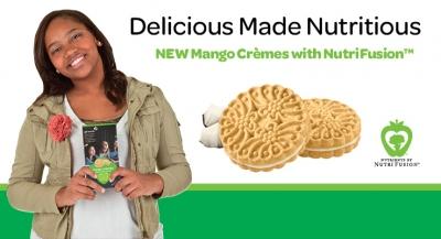 06-mango-cookie