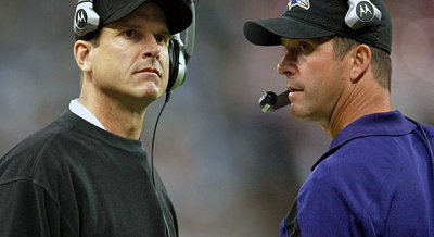 01-harbaugh-brothers