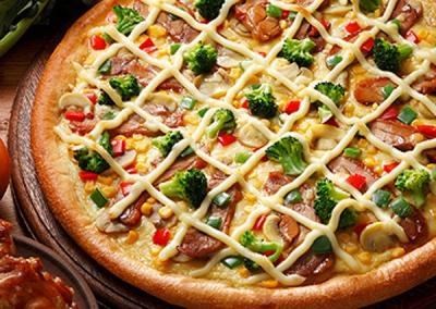 04-mayo-pizza
