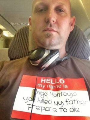 05-plane-shirt