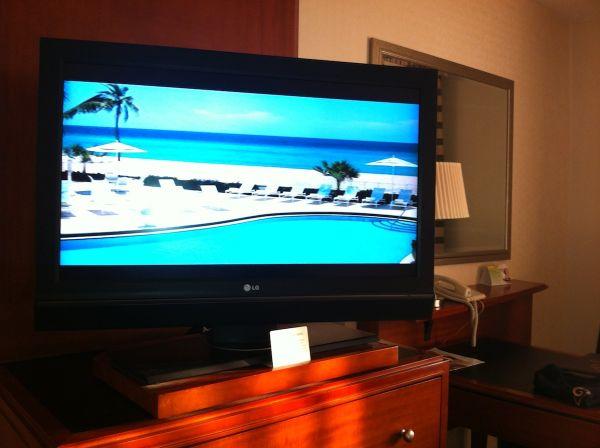 03-hotel-tv1