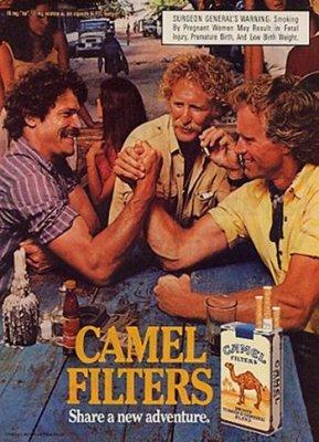 05-camel5