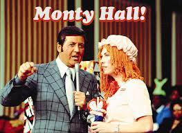 05-monty-hall