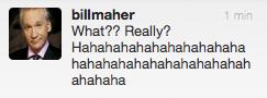 08-maher-tweet