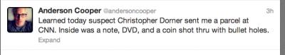 05-anderson-cooper-tweet
