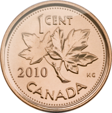 07-canadian-penny