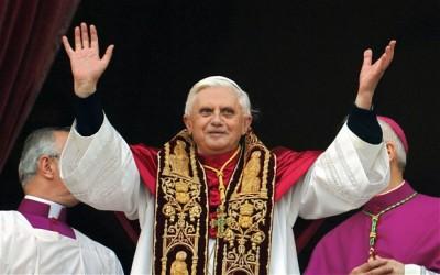 05-pope-benedict