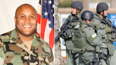 10-christopher-dorner