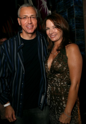 01-dr-drew-and-wife