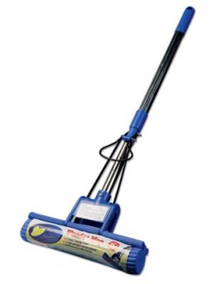 02-wonder-mop