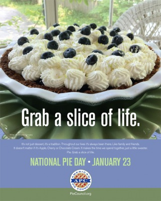 07-national-pie-day